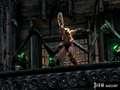 《战神 升天》PS3截图-97