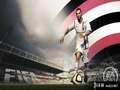 《FIFA 10》XBOX360截图-23