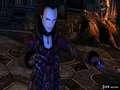 《恶魔城 暗影之王》XBOX360截图-48