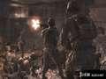 《使命召唤4 现代战争》PS3截图-35