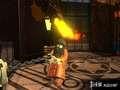 《乐高 哈利波特1-4年》PS3截图-14