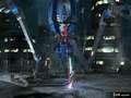 《乐高星球大战3 克隆战争》XBOX360截图-60
