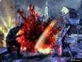 《恶魔城 暗影之王》XBOX360截图-92