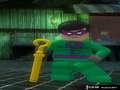 《乐高蝙蝠侠》XBOX360截图-18