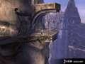 《战神 收藏版》PS3截图-14