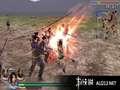 《无双大蛇》PSP截图-29