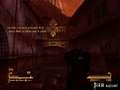 《辐射 新维加斯 终极版》PS3截图-145