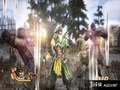 《真三国无双6》PS3截图-71