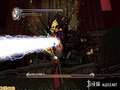 《鬼泣 HD收藏版》PS3截图-30