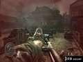 《使命召唤5 战争世界》XBOX360截图-154