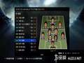 《实况足球2010 蓝色武士的挑战》PS3截图-2