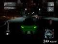 《极品飞车16 亡命天涯》PS3截图-137