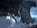 《战神 传说版》PS3截图-23