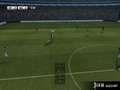 《实况足球2012》XBOX360截图-148