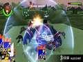 《王国之心HD 1.5 Remix》PS3截图-77