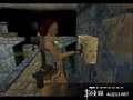 《古墓丽影1(PS1)》PSP截图-21