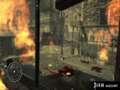 《使命召唤5 战争世界》XBOX360截图-54