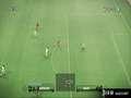 《实况足球2010》XBOX360截图-60
