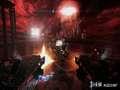 《极度恐慌3》PS3截图-6