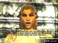《上古卷轴4 湮没》XBOX360截图-268