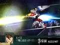 《第二次超级机器人大战Z 再世篇》PSP截图-51