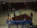 《真三国无双6 帝国》PS3截图-99
