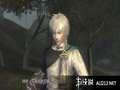 《无双大蛇 蛇魔再临 增值版》PSP截图-9