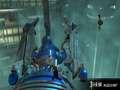《乐高星球大战3 克隆战争》PS3截图-25