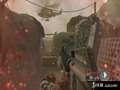 《使命召唤7 黑色行动》WII截图-111