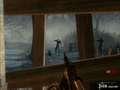 《使命召唤7 黑色行动》XBOX360截图-135