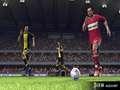 《FIFA 10》XBOX360截图-49
