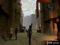 《龙腾世纪2》PS3截图-77
