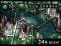 《真女神转生 灵魂骇客(PS1)》PSP截图-12