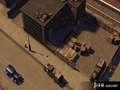 《黑手党 黑帮之城》XBOX360截图-34