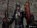 《剑刃风暴 百年战争》XBOX360截图-58