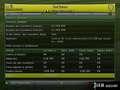 《足球经理2007》XBOX360截图-5