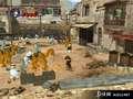 《乐高印第安纳琼斯2 冒险再续》PS3截图-8