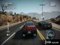 《极品飞车16 亡命天涯》PS3截图-82