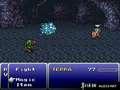 《最终幻想6/最终幻想VI(PS1)》PSP截图-33