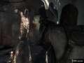 《极度恐慌3》XBOX360截图-38