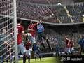 《FIFA 13》3DS截图-3
