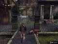《神秘海域2 纵横四海》PS3截图-107