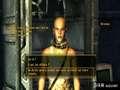 《辐射 新维加斯 终极版》PS3截图-205
