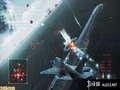 《皇牌空战 无尽》PS3截图-21