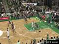 《NBA 2K9》XBOX360截图-111