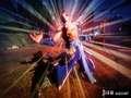 《剑勇传奇 忍者龙剑传Z》PS3截图-76