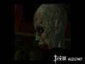 《生化危机1 导演剪辑版(PS1)》PSP截图-39
