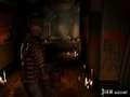 《死亡空间2》PS3截图-58