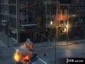 《灵弹魔女》XBOX360截图-70