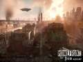 《国土防线2 革命》XBOXONE截图